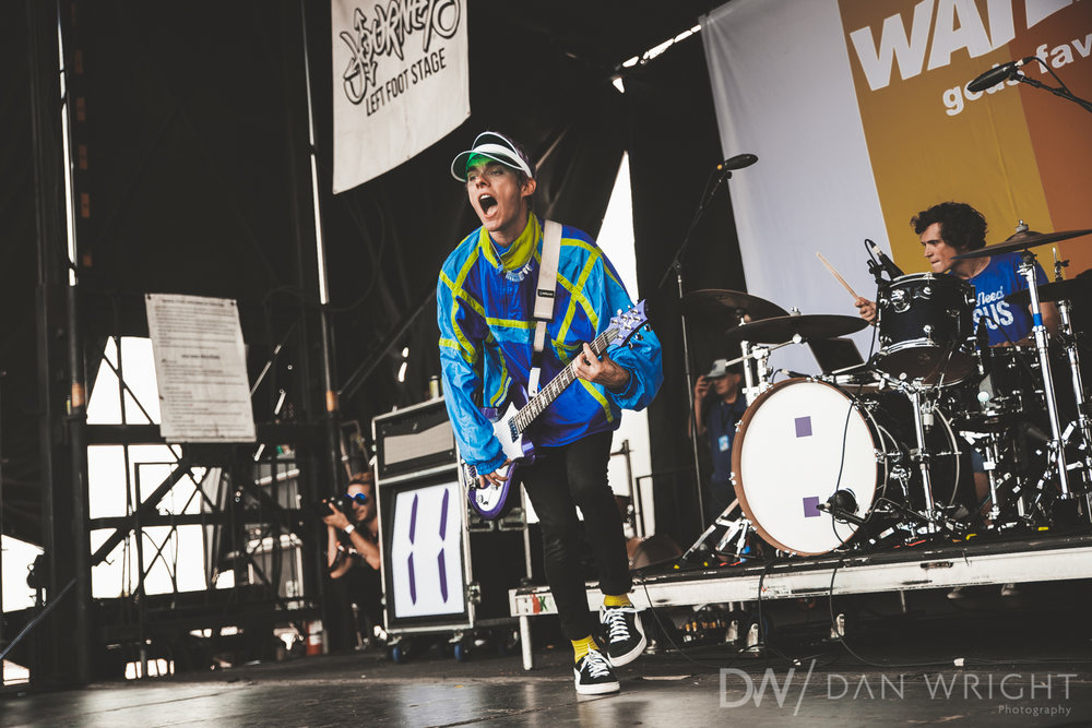 Waterparks-50.jpg