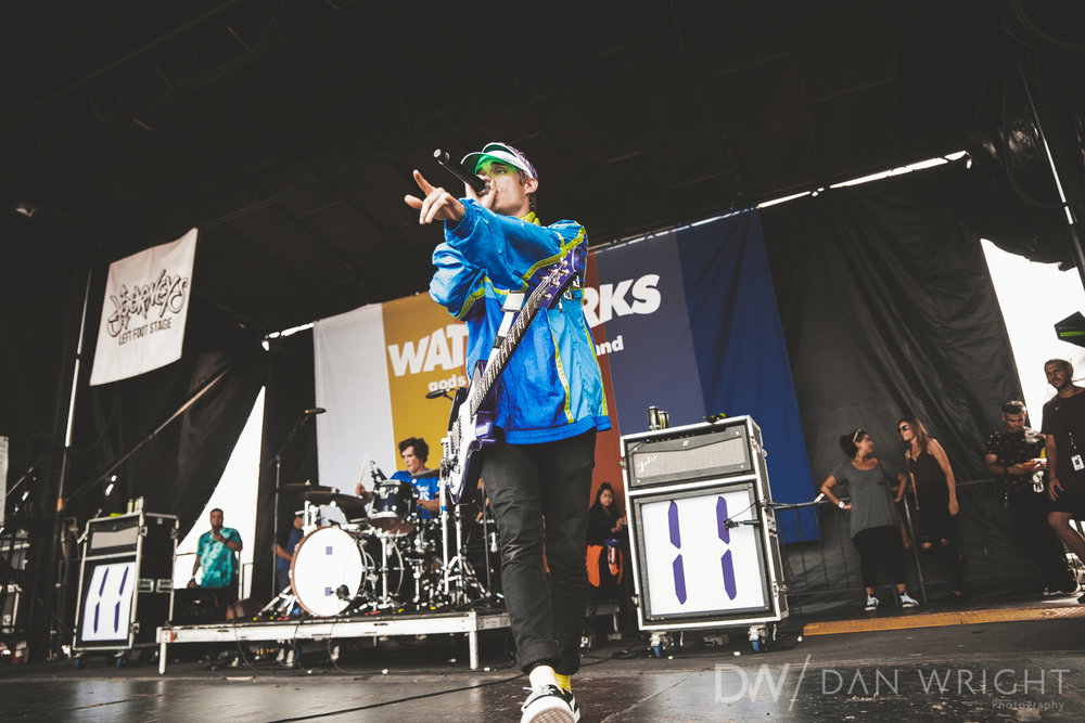 Waterparks-59.jpg