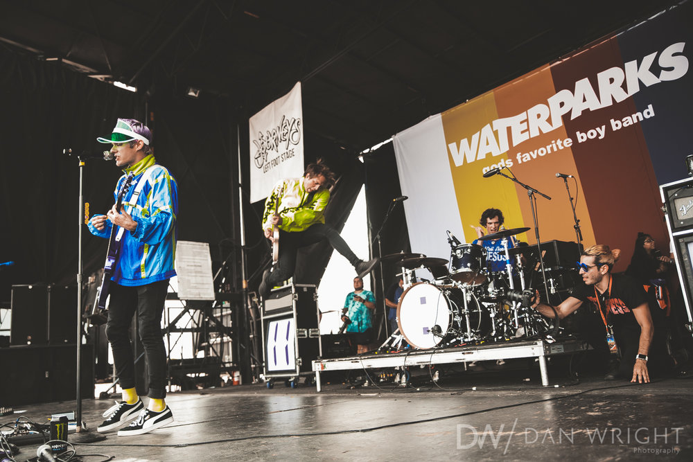 Waterparks-60.jpg
