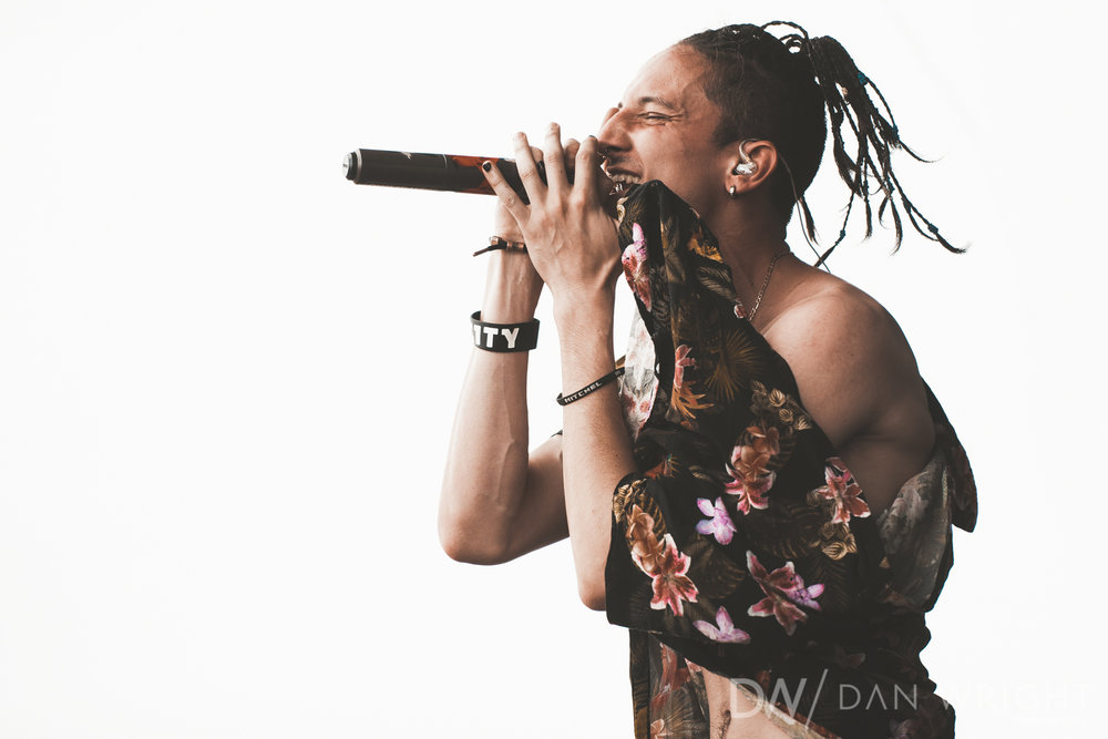 Chase Atlantic-8-Edit.jpg