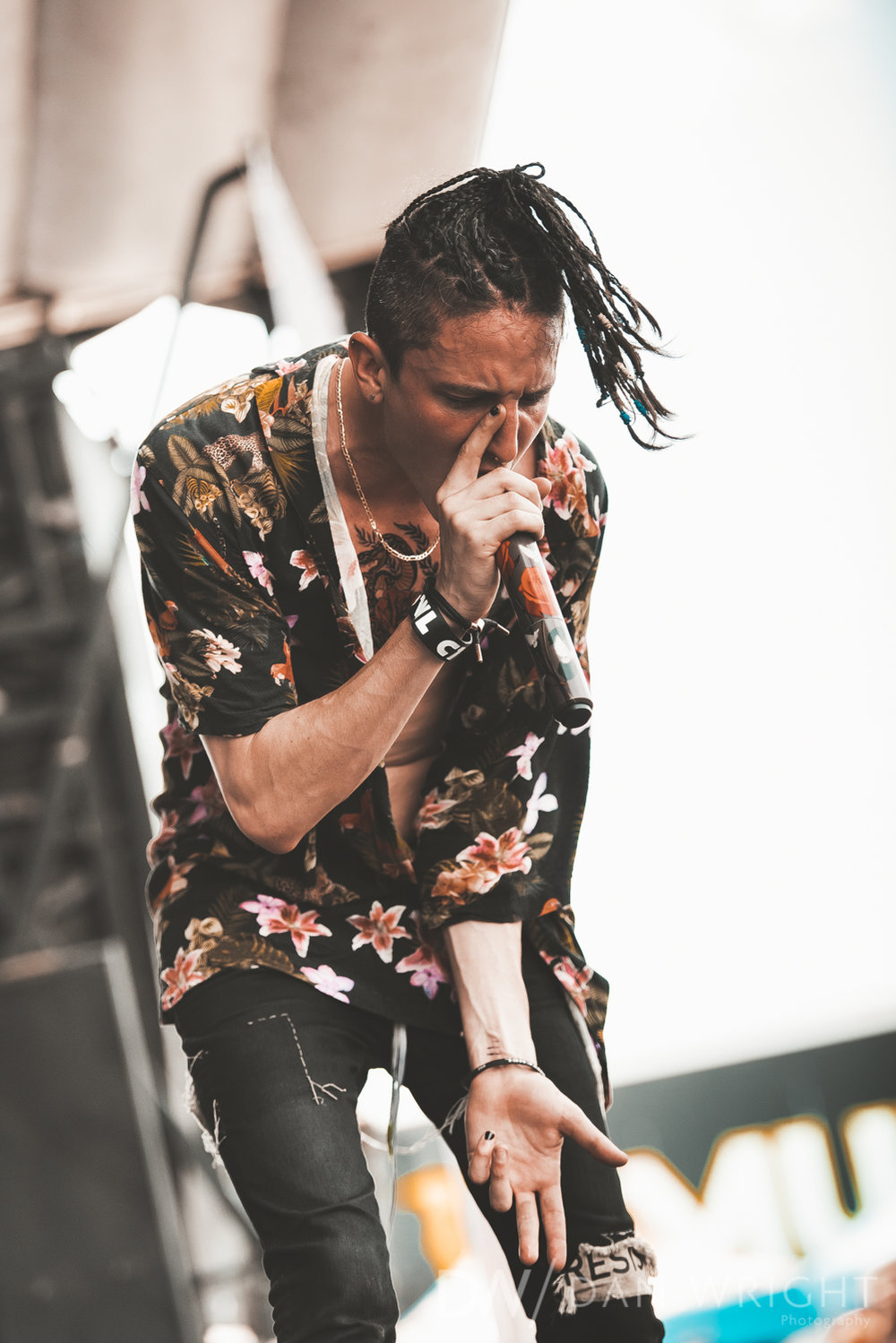 Chase Atlantic-26.jpg
