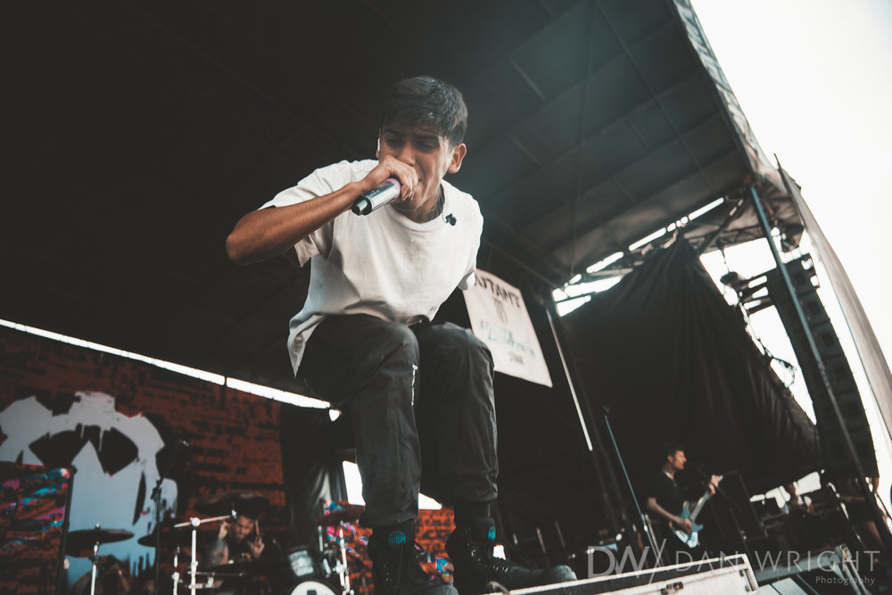Crown The Empire-19.jpg