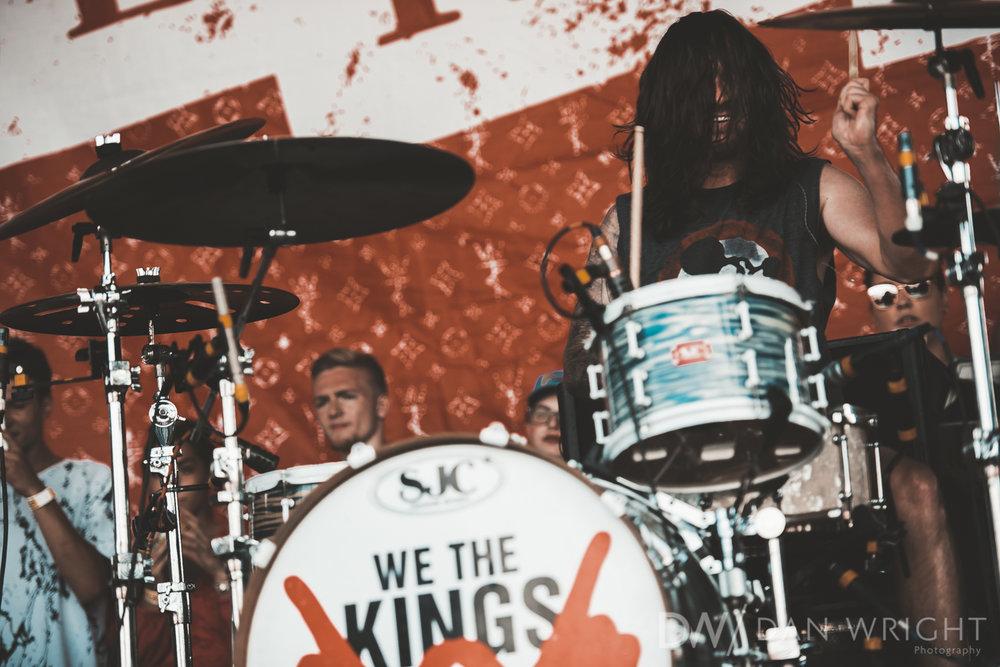 We The Kings-15.jpg