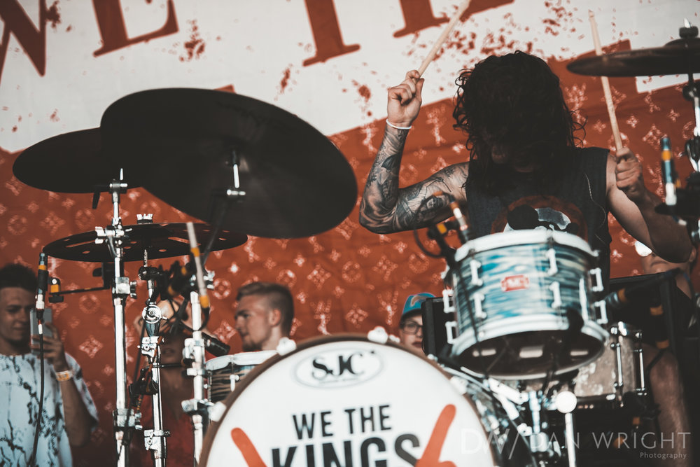 We The Kings-17.jpg