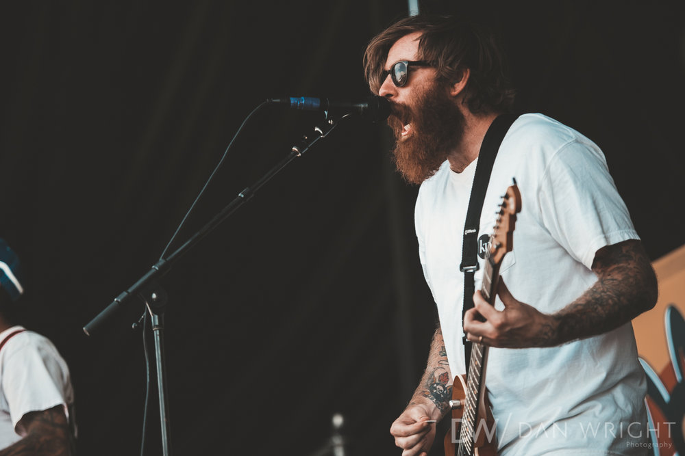 Four Year Strong-8.jpg