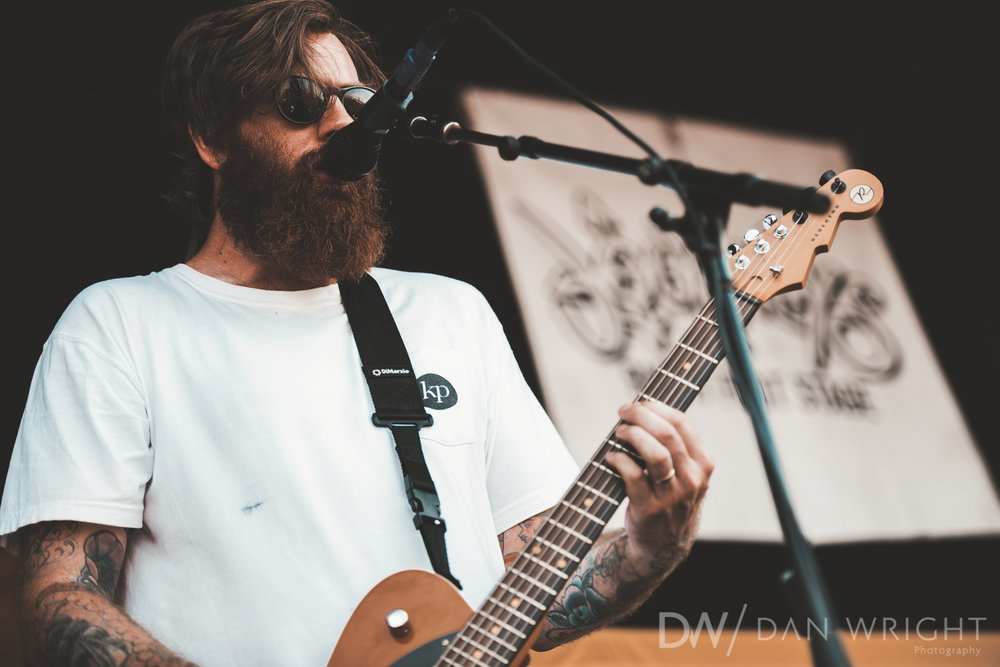 Four Year Strong-11.jpg
