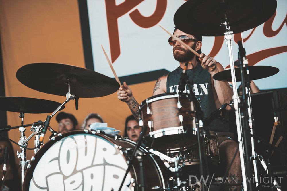 Four Year Strong-14.jpg