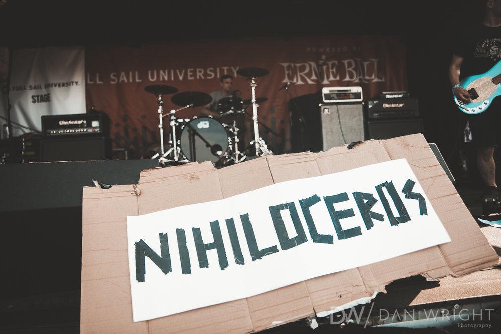 Nihiloceros-14.jpg