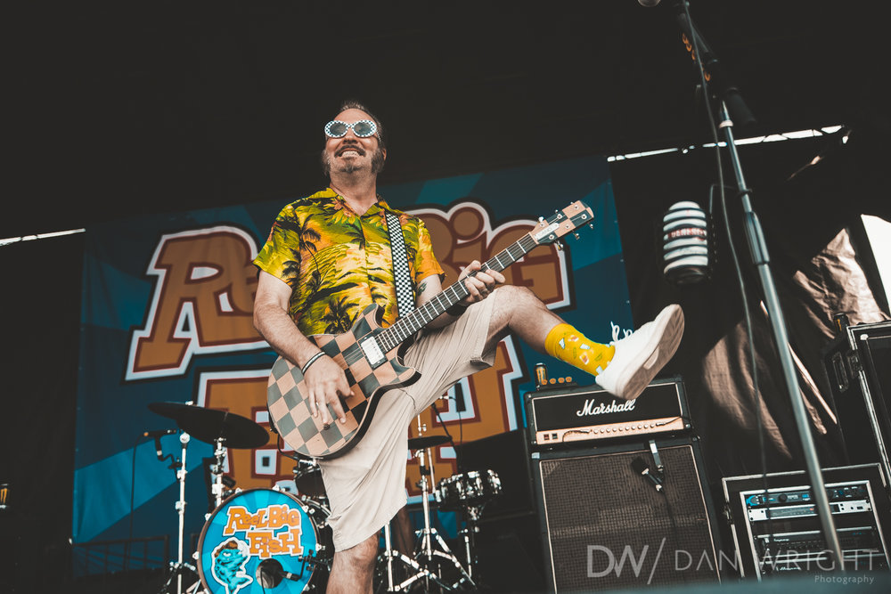 Reel Big Fish-3.jpg