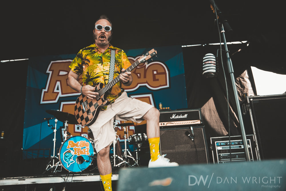 Reel Big Fish-4.jpg