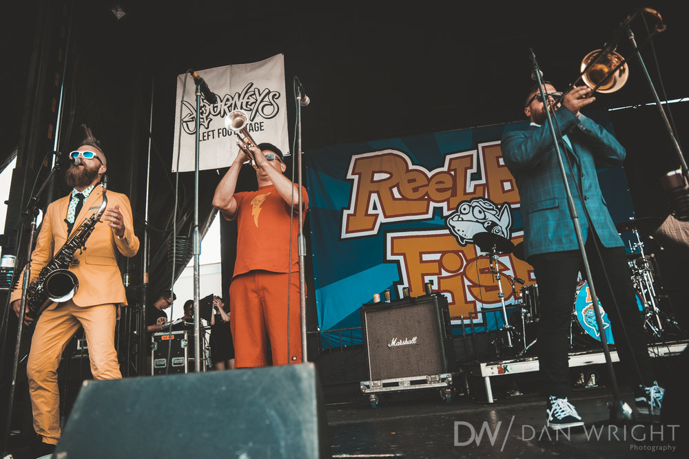 Reel Big Fish-8.jpg