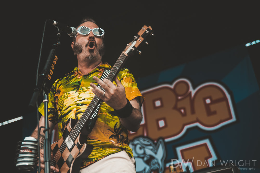 Reel Big Fish-24.jpg