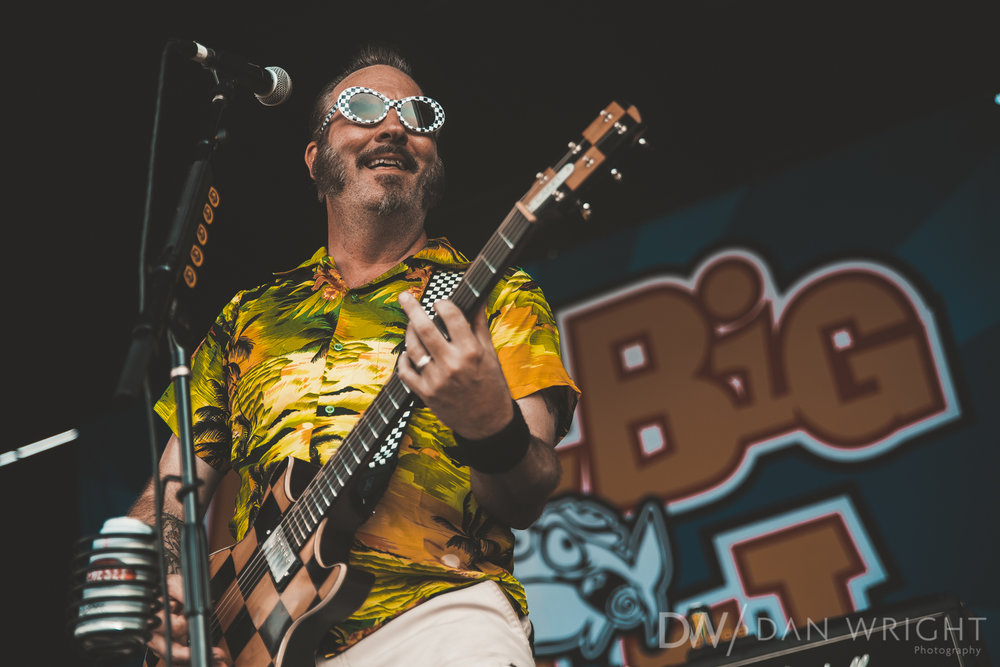 Reel Big Fish-25.jpg