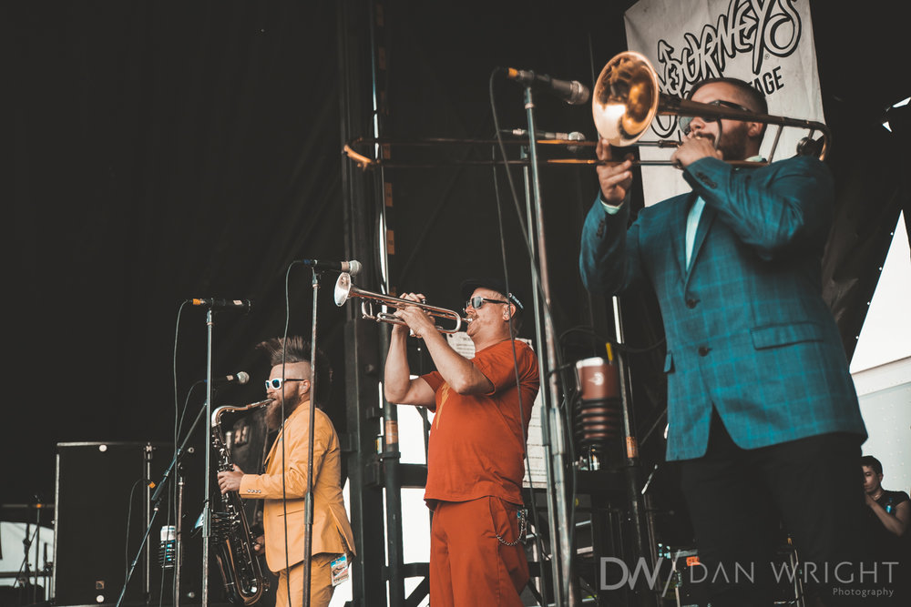 Reel Big Fish-28.jpg