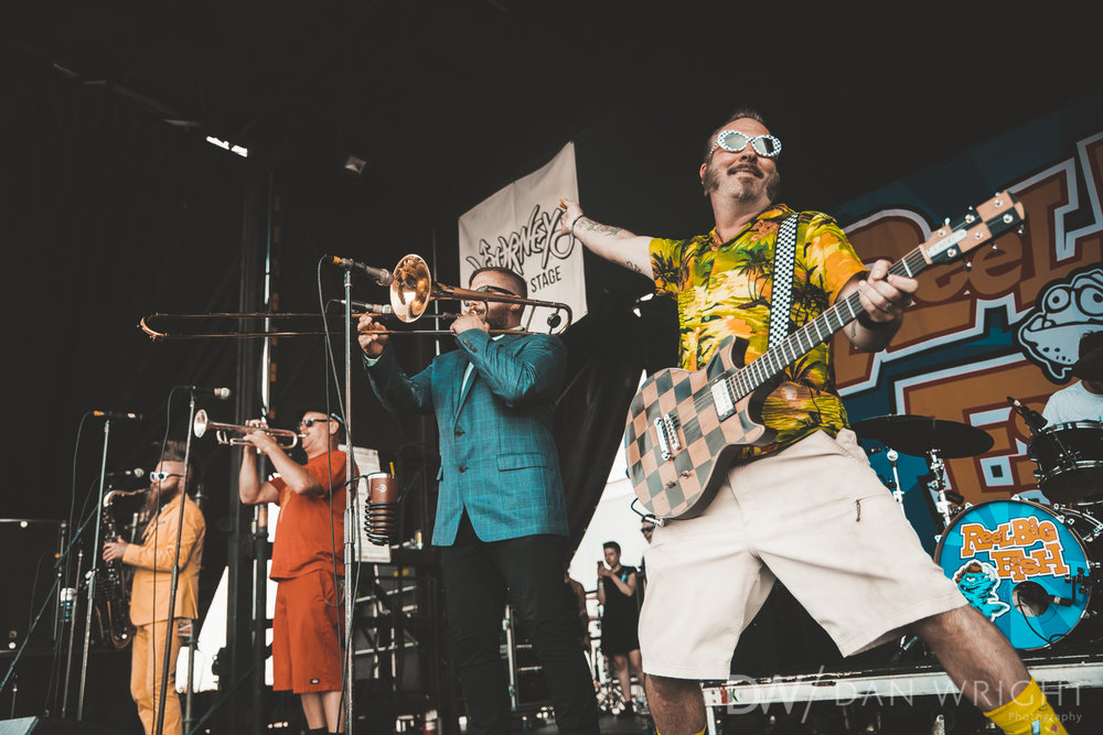 Reel Big Fish-31.jpg