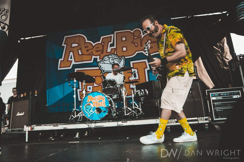 Reel Big Fish-36.jpg