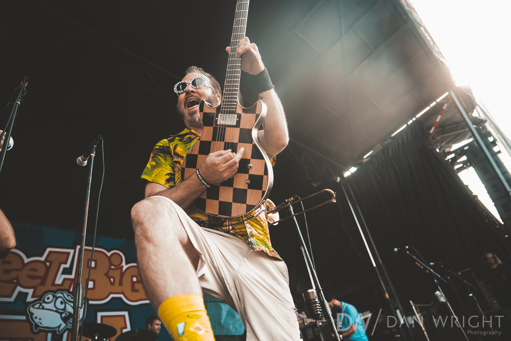 Reel Big Fish-40.jpg