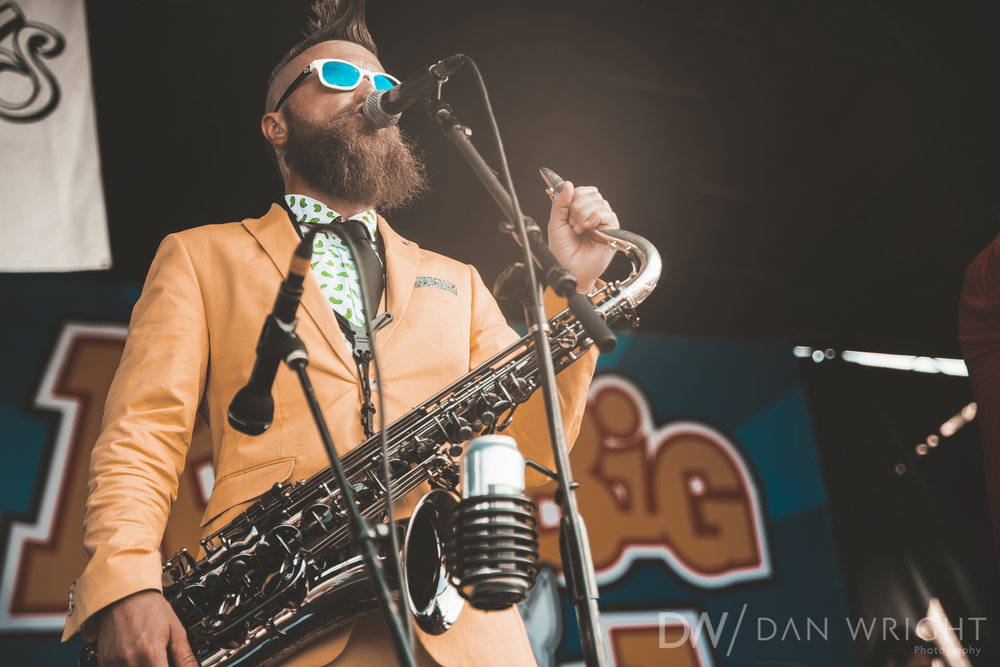 Reel Big Fish-52.jpg