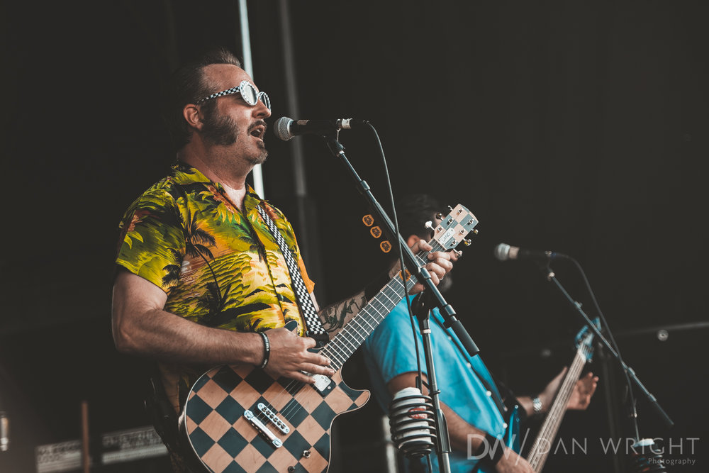 Reel Big Fish-53.jpg
