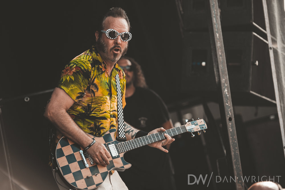 Reel Big Fish-56.jpg