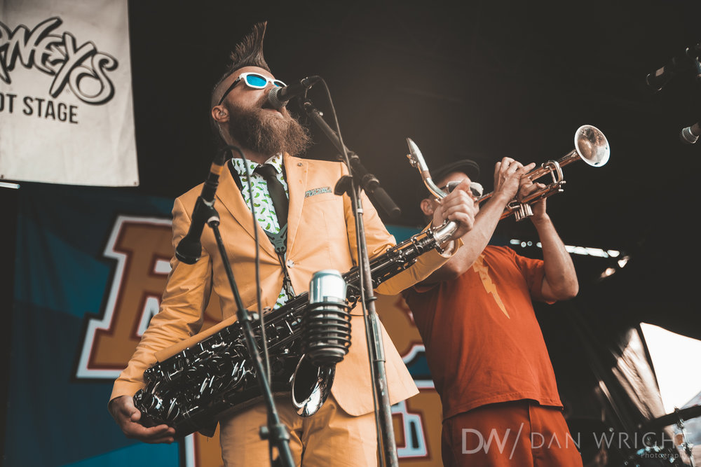 Reel Big Fish-62.jpg