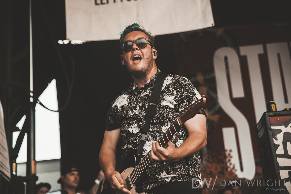 State Champs-2.jpg