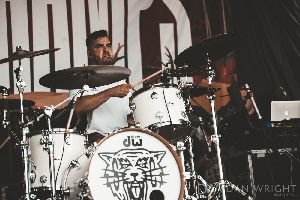 State Champs-20.jpg