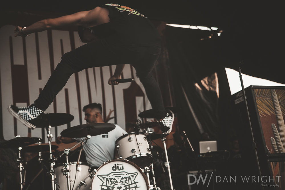 State Champs-23.jpg