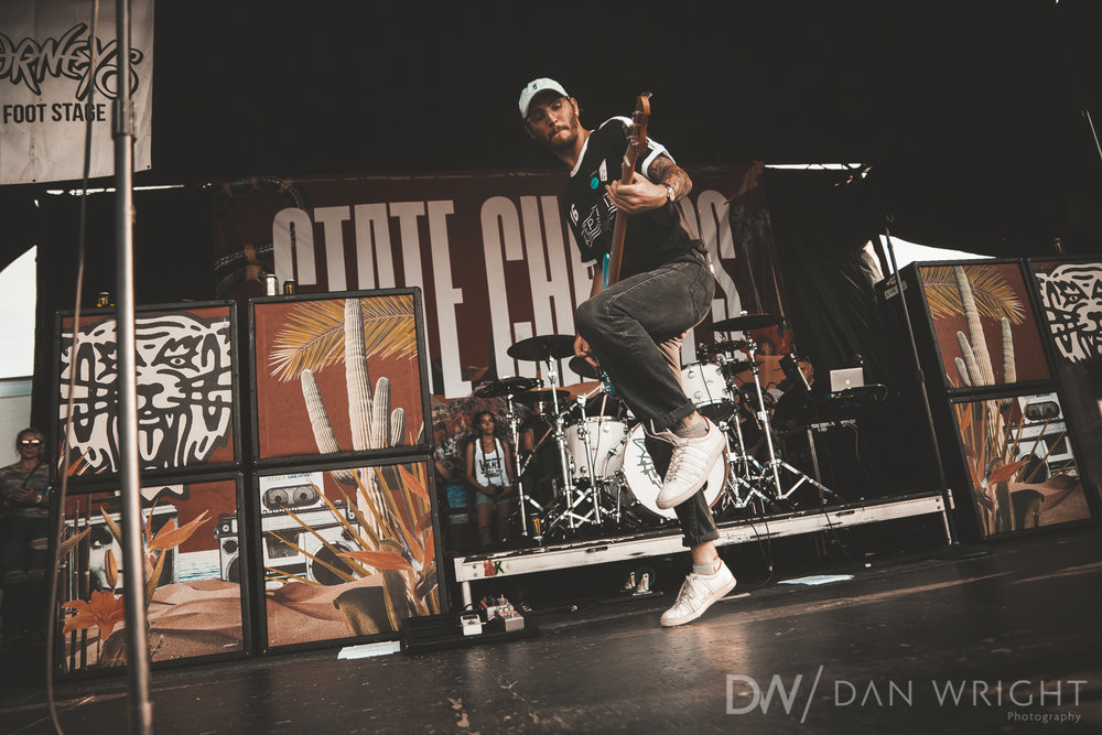 State Champs-29.jpg
