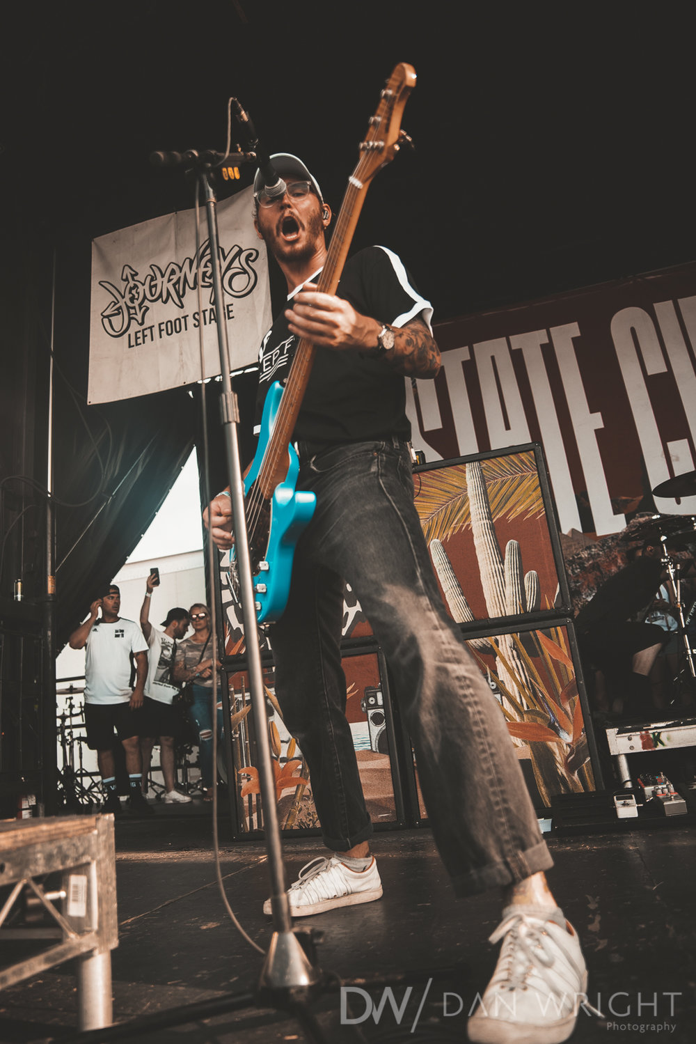 State Champs-30.jpg