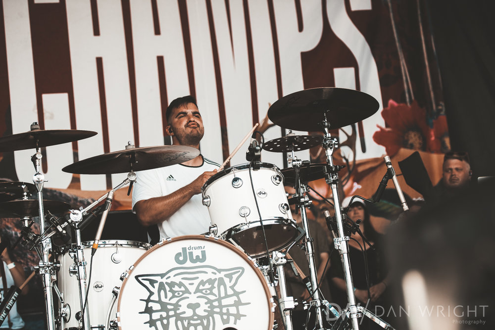 State Champs-34.jpg