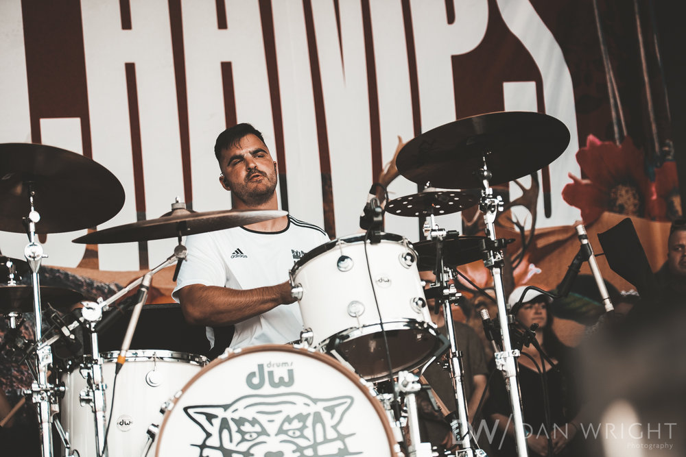 State Champs-35.jpg