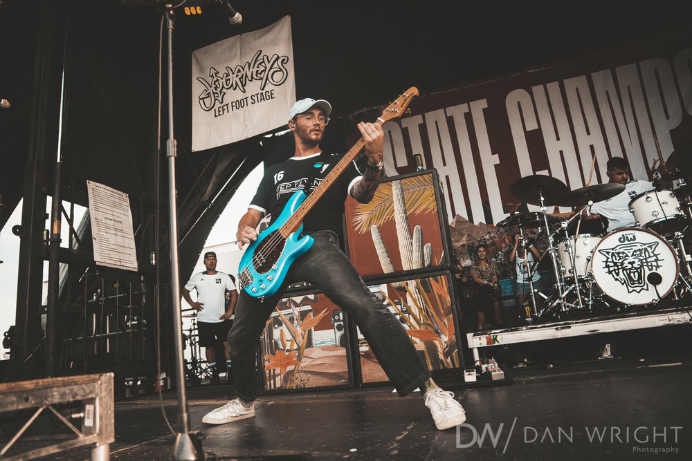 State Champs-44.jpg