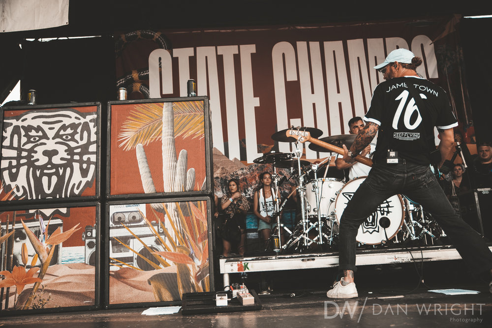 State Champs-56.jpg