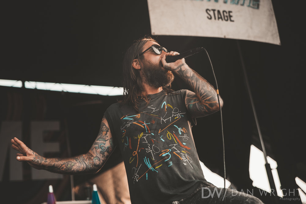 Every Time I Die-3.jpg