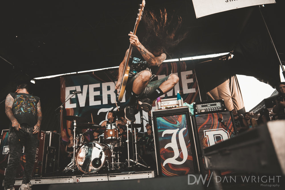 Every Time I Die-16.jpg