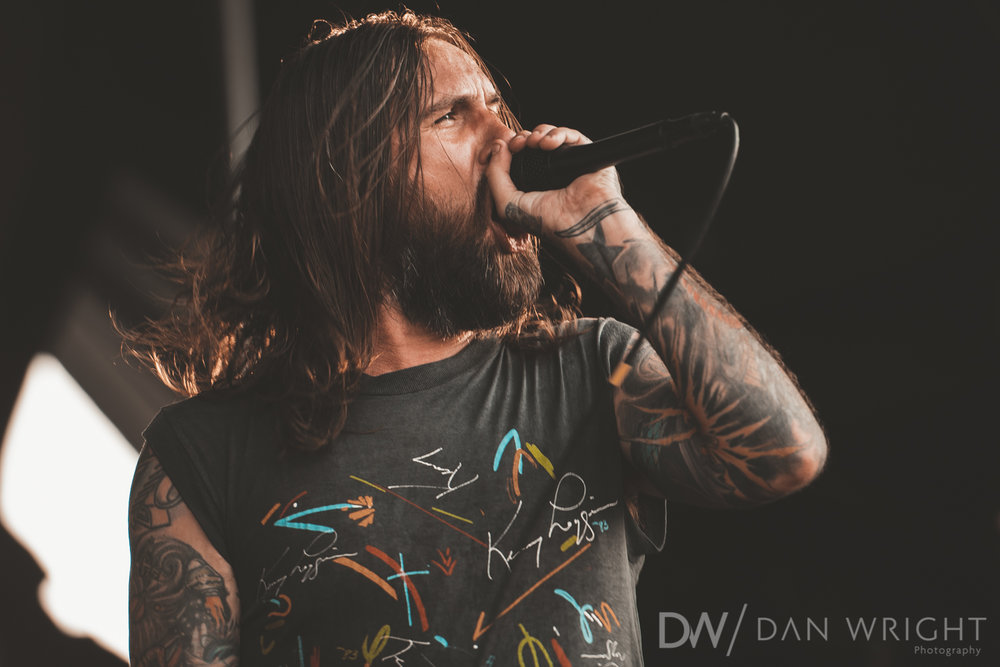 Every Time I Die-27.jpg