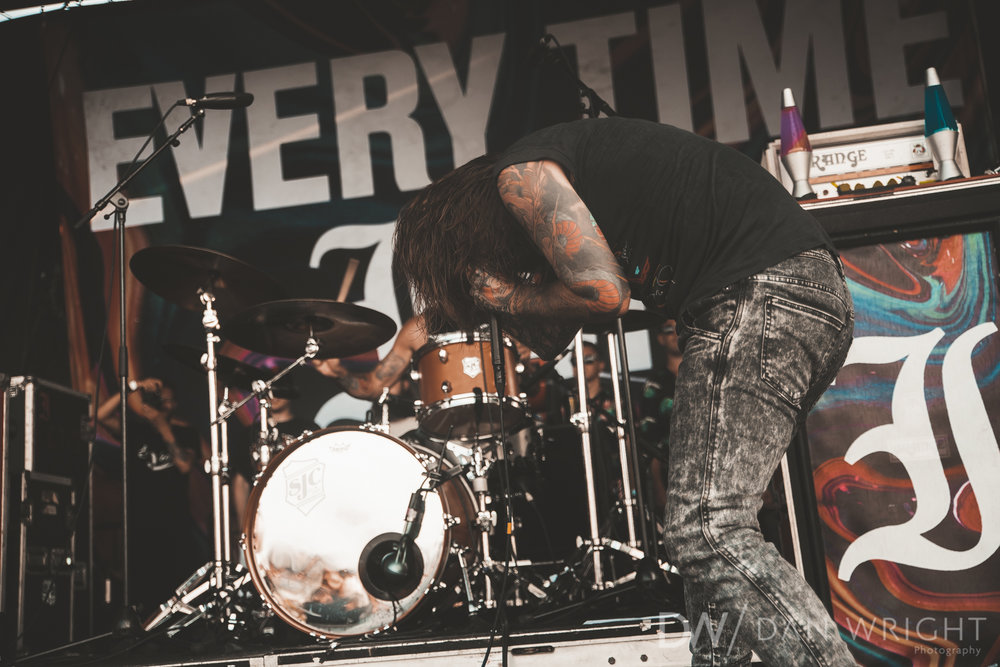 Every Time I Die-51.jpg