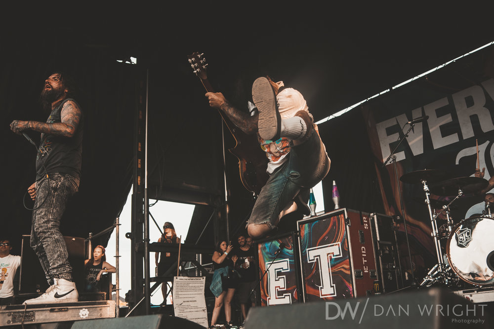 Every Time I Die-52.jpg