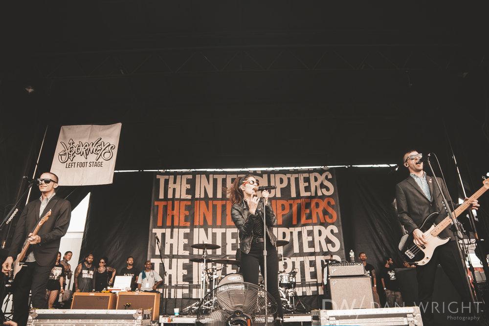 The Interrupters-31.jpg