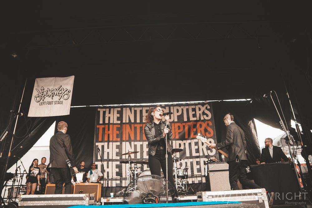 The Interrupters-32.jpg