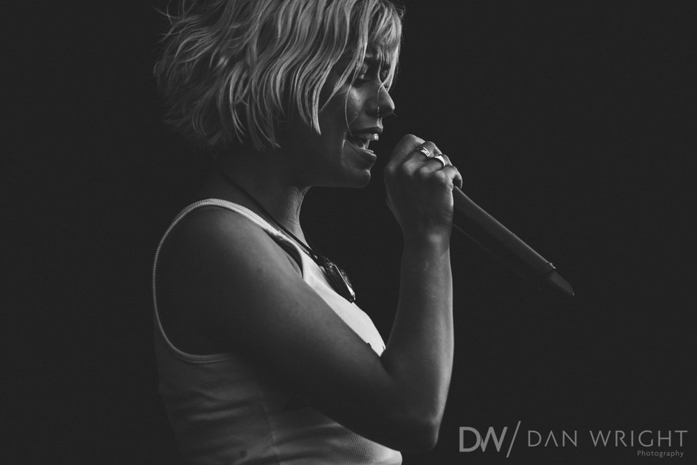 Tonight Alive-10.jpg