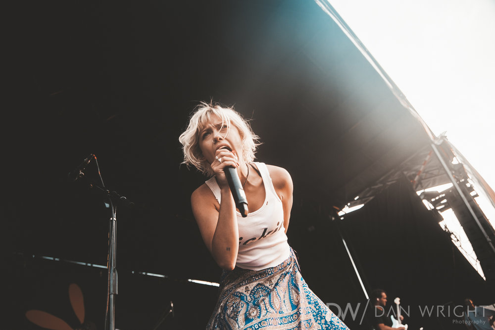 Tonight Alive-11.jpg