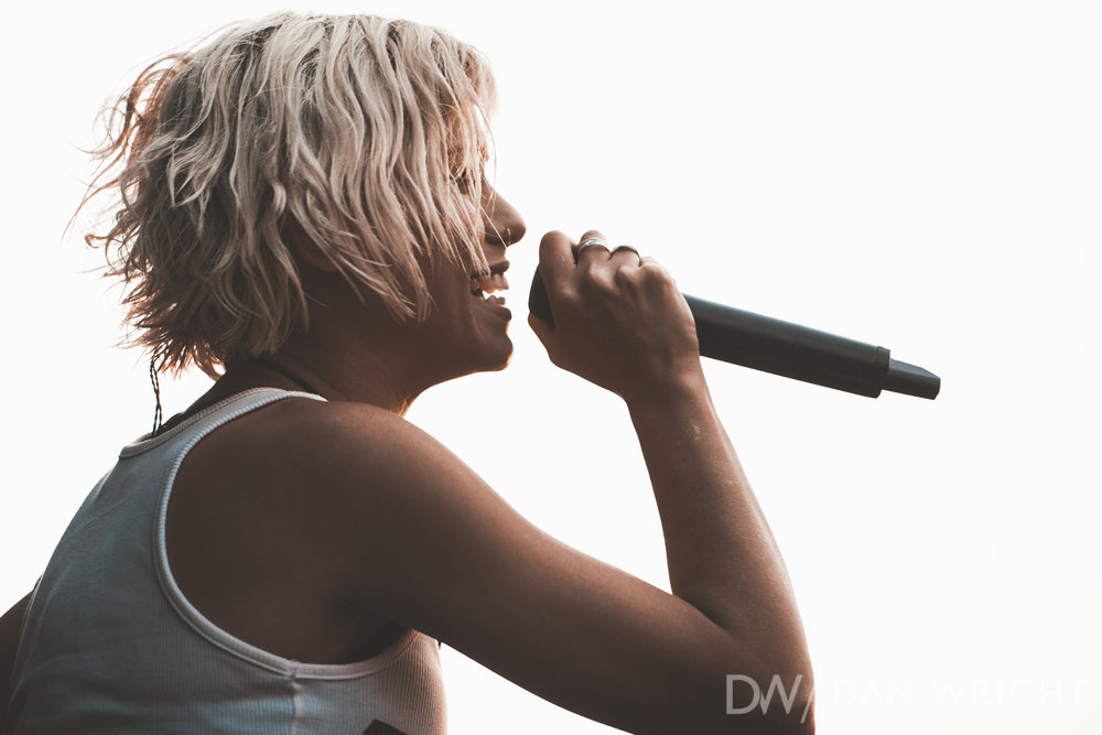 Tonight Alive-14.jpg