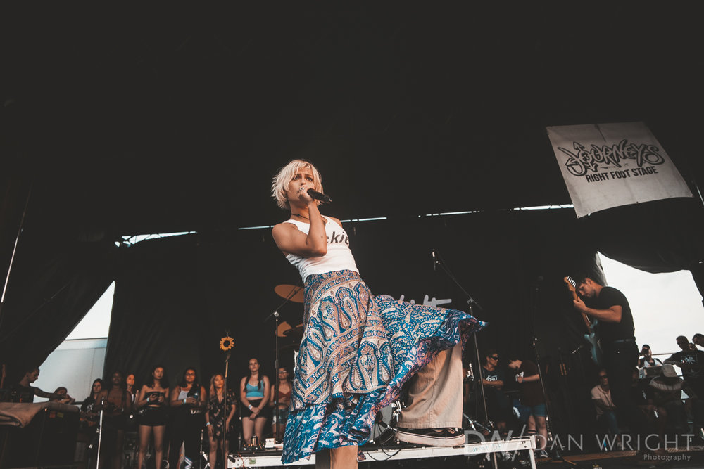 Tonight Alive-32.jpg
