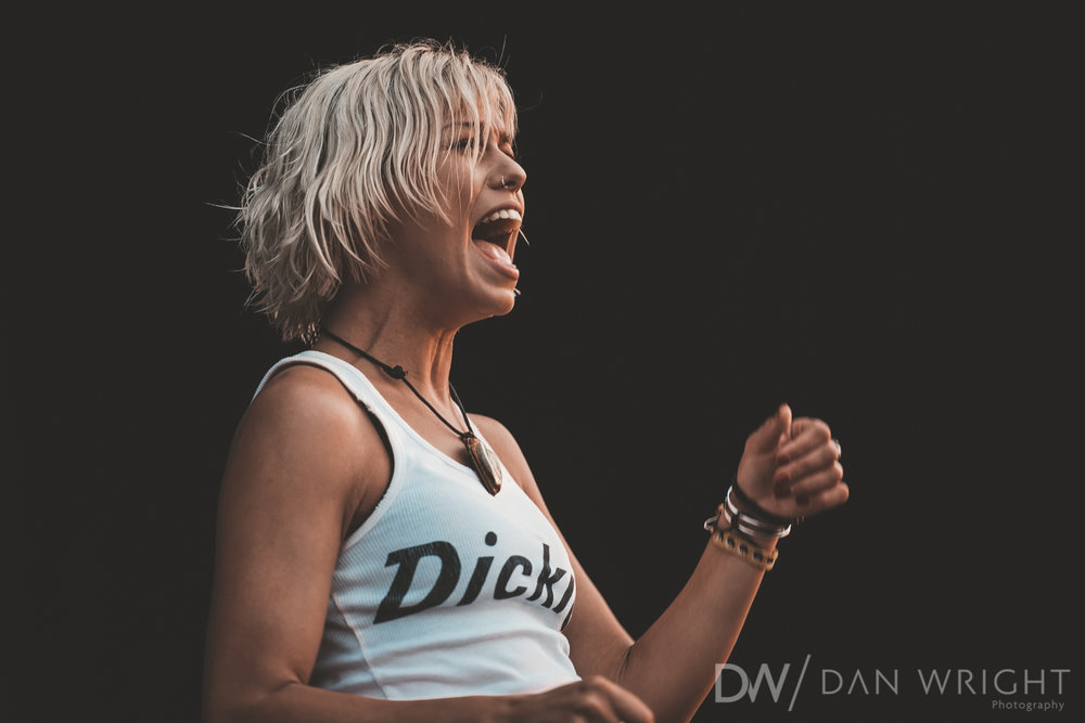 Tonight Alive-42.jpg