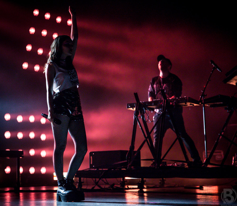 092318 CHVRCHES 21.jpg