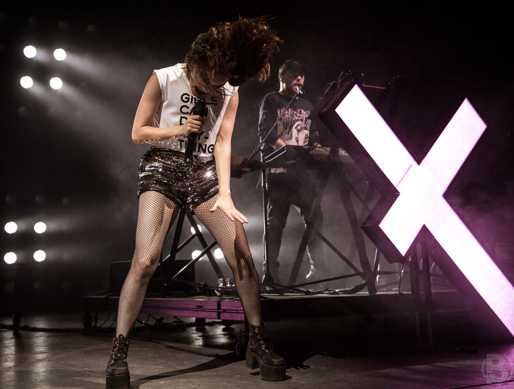 092318 CHVRCHES 31.jpg