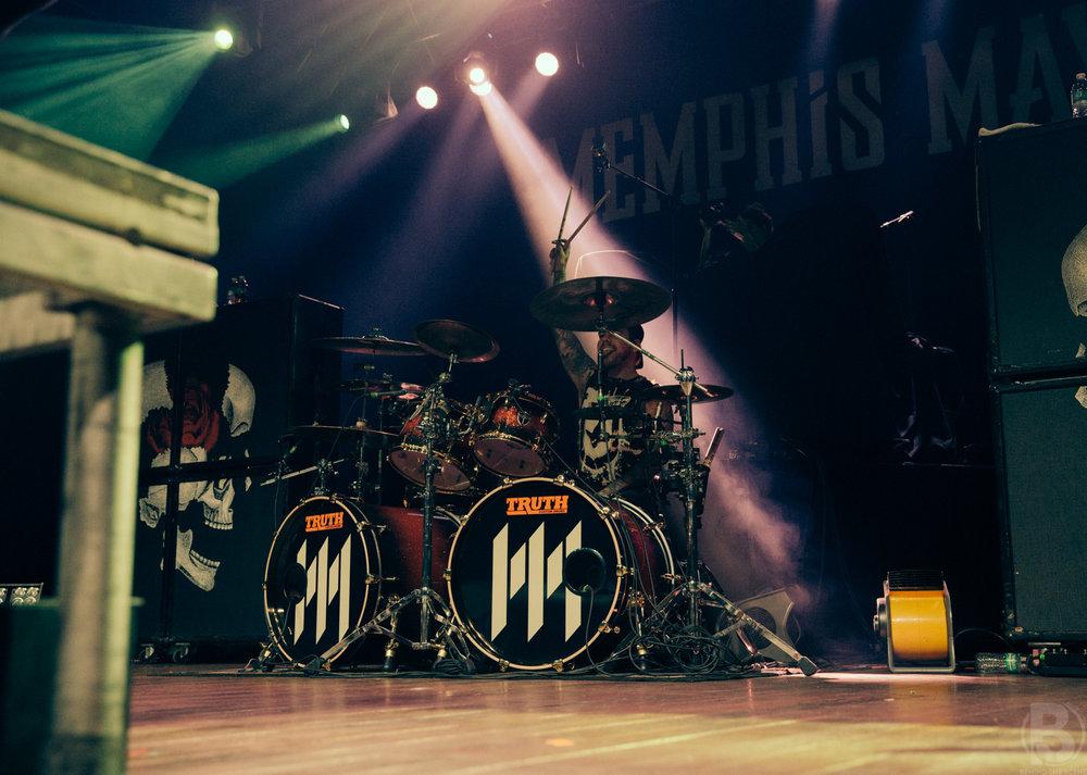 121318 MemphisMayFire15.jpg