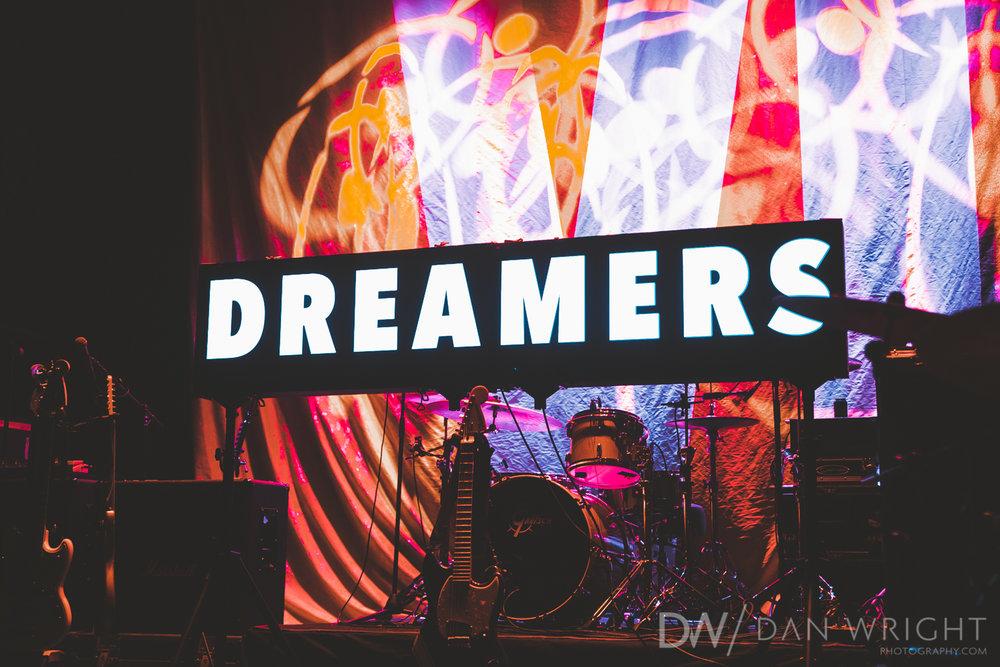 Dreamers-1.jpg